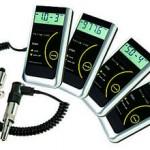 Digitales Vakuummeter für Vakuumverpacken