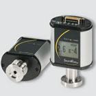 Pirani Vakuummeter für Elektronenstrahlschweissen und Schweissen im Vakuum